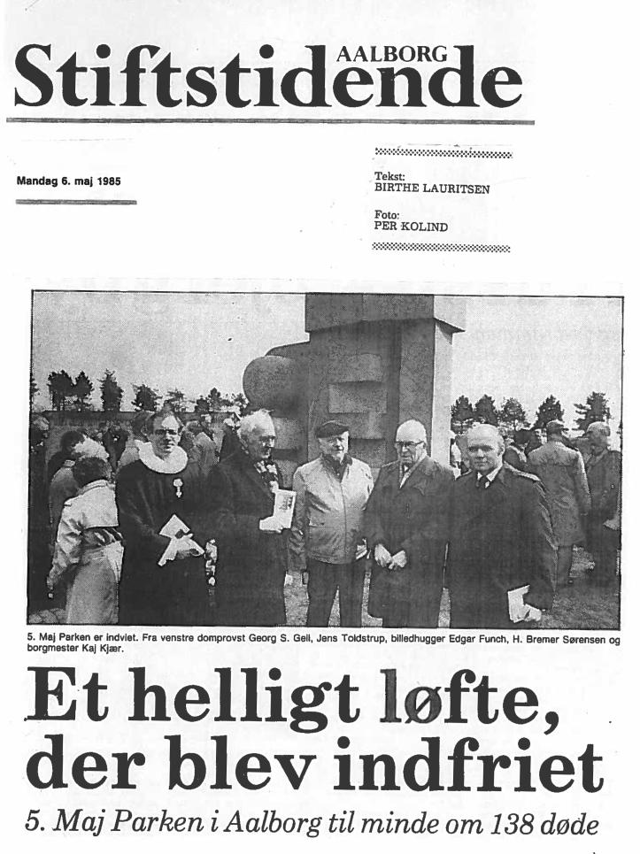 aalbog-stifttidende-6-maj-1985