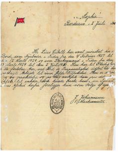 bordeaux-2-juli-1930
