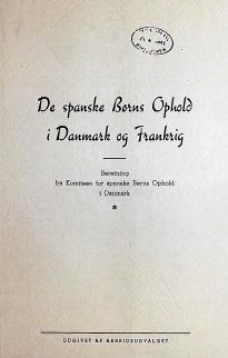 de-spanske-borns-ophold-i-danmark