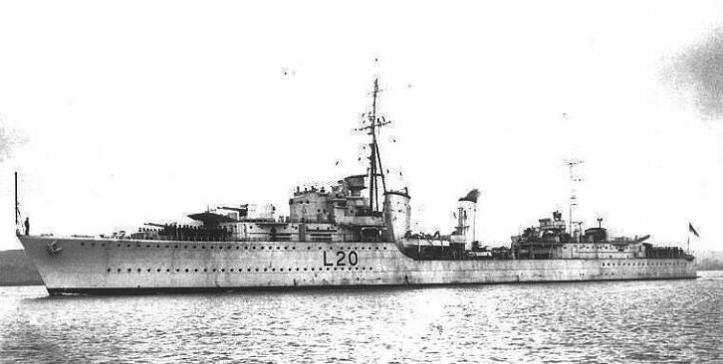 hms_gurkha_1938