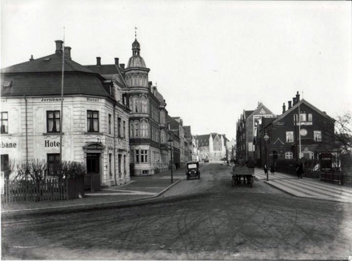 iversens-hotel-tyskernes-mdested
