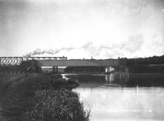 langa-broen