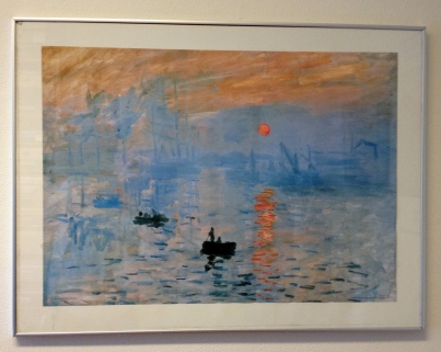 monet-impression-kontor