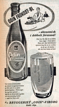 odin-ol-plakat_1954