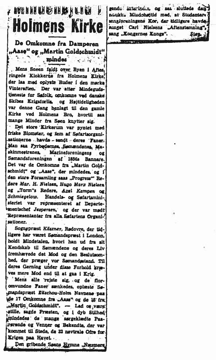 sonderjydske-aviser-1949-4-1