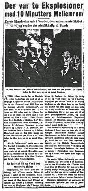sonderjydske-aviser-1949-8-1