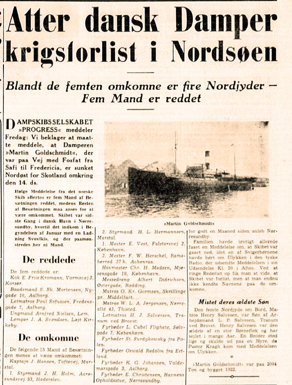 skibsforlis2-1