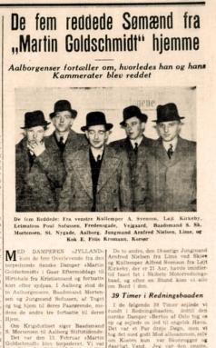 stiften-9-marts-1940-1-1