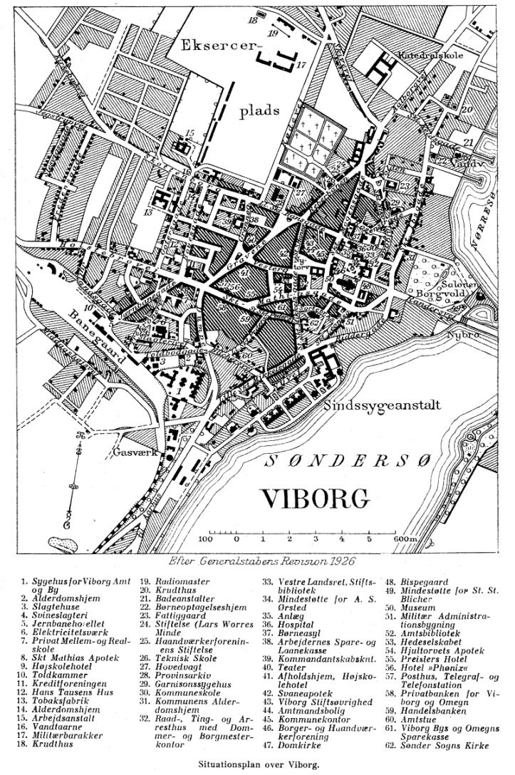 viborg-1926
