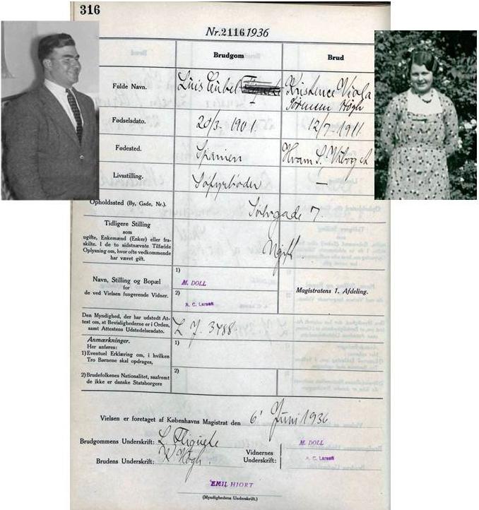 vielse-kbh-1936