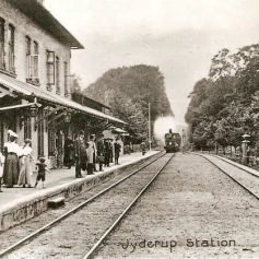 1910-jyderup-station