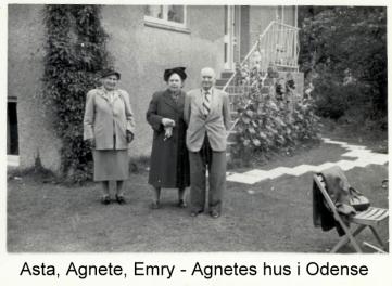 agnete-pa-thor-langes-vej