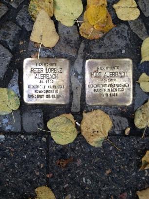berlin-stolpersteine-2