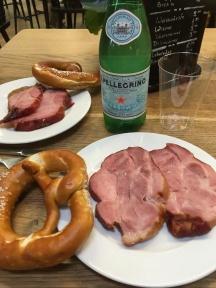 berlin-tegel-lidt-laekkert-til-hjemturen