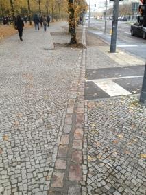 berlin-wall-1-kopi