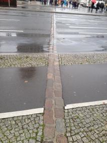 berlin-wall-2