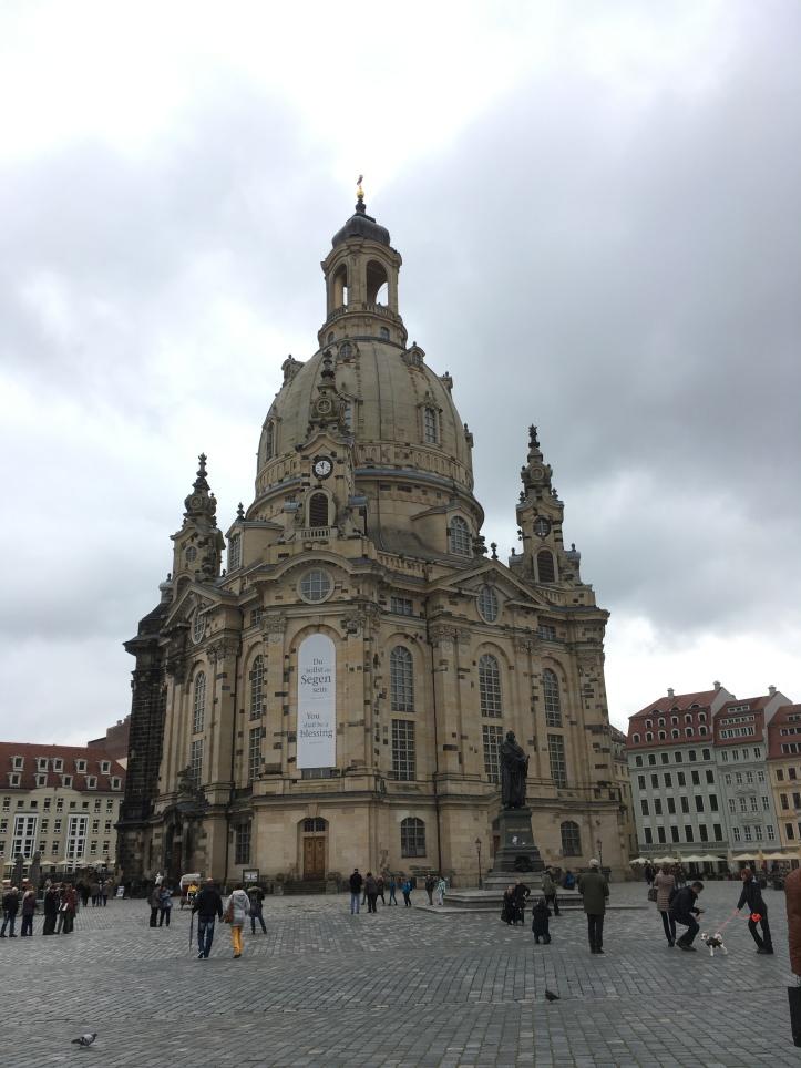dresden-frauen-kirche
