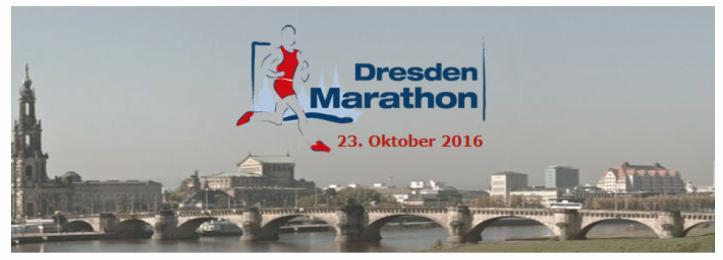 dresden-marathon