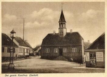ebeltoft-radhus