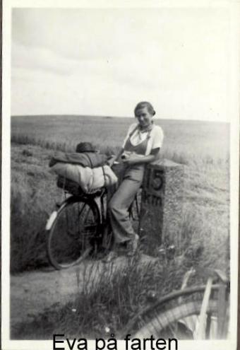 eva-med-cykel