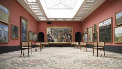 faborg-museum