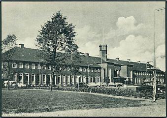 fredericia-banegaard