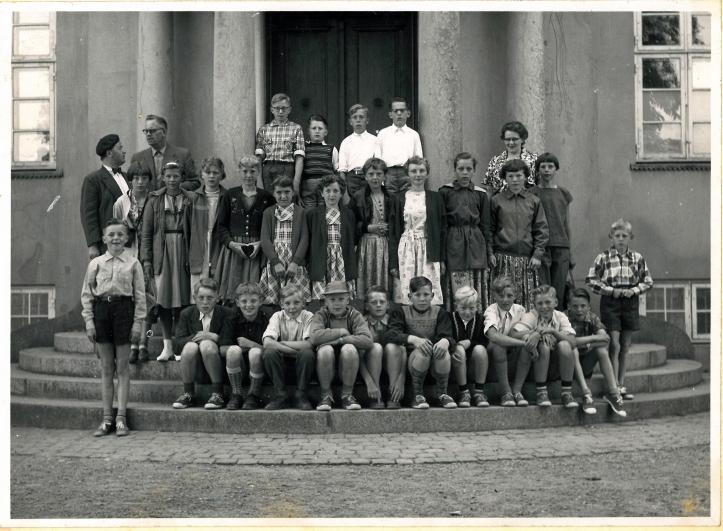 gruppebillede-ostrup-skole