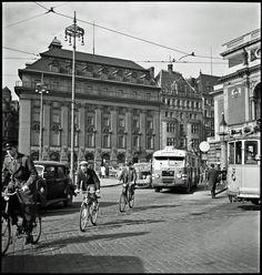 gustav-adolfs-torv-helsingborg