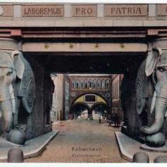 koebenhavn-carlsberg-elefanttaarnet