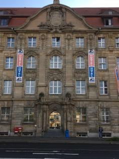 leipzig-ao-hostel-hauptbahnhof