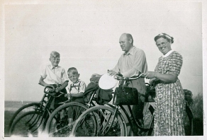 malling-familie-1941
