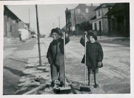 malling-hovedgade-1933