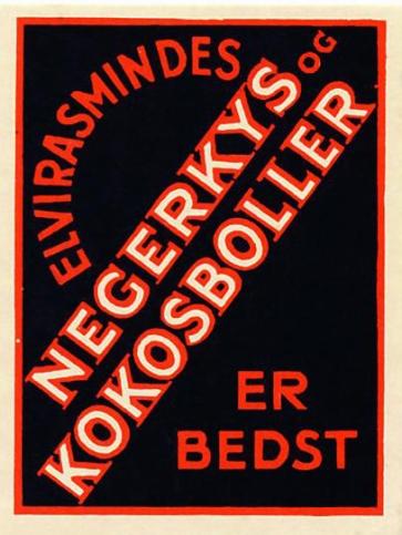 negerkys_reklame_elvirasminde