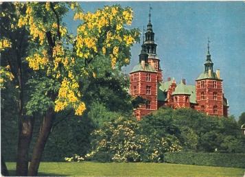 postkort-1