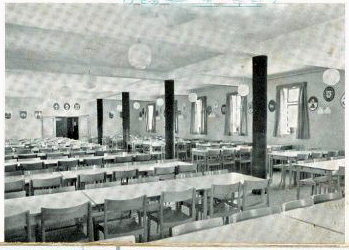 spisesal-starndvejen-93_edited-1