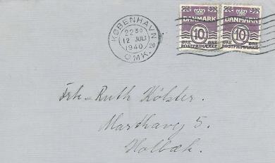 brev-fra-eva-charlottenlund