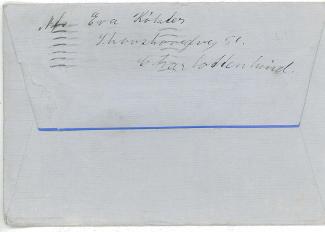 brev-fra-eva-charlottenlund2