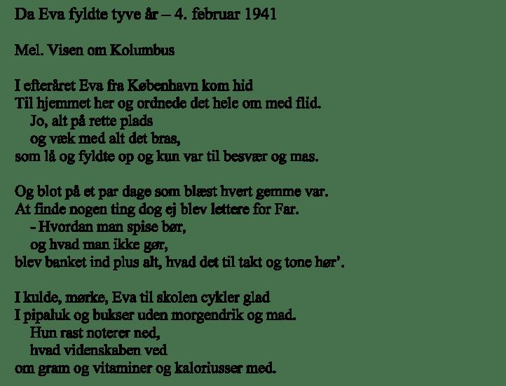 da-eva-fyldte-tyve-ar_edited-1
