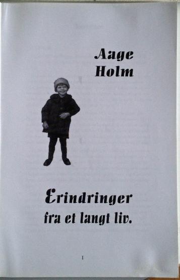 aages-erindringer-1