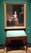 allan-ramsay-prince-william-1767