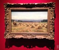 david-farquharson-harvest-1881