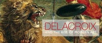 delacroix-event-banner_v3