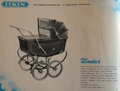 itkin-1951-05