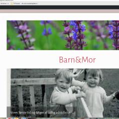 maria-danske-blog