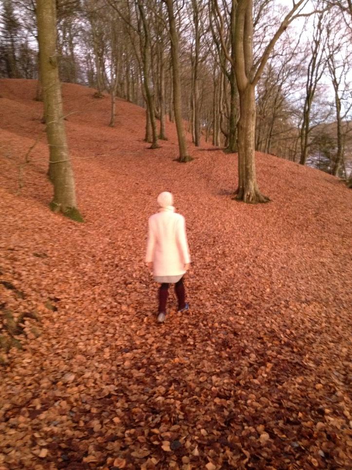 maria-i-skoven