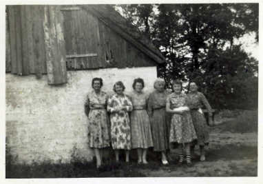 nabokoner-mors-fodselsdag