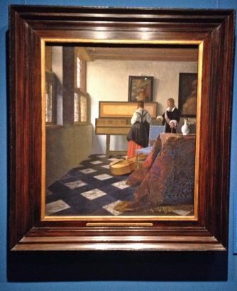vermeer-i-edinburgh-1