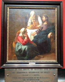 vermeer-i-edinburgh-2