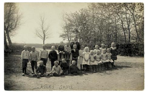 asnaes-skole-klasse