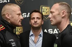 boksere-for-kampen
